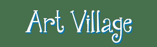 art-village