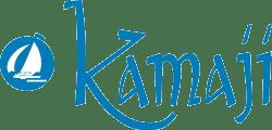 Kamaji