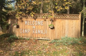 welcome-to-camp-kamaji